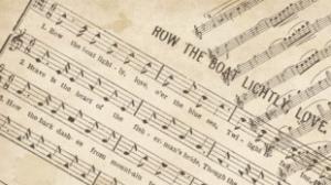 熊本のピアノ教室 楽譜が読めるようになる